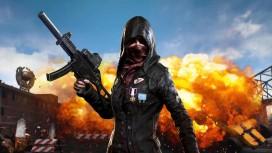 Авторы PlayerUnknown's Battlegrounds оскорбили корейцев
