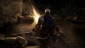 Читер посеял хаос в Dark Souls Remastered спустя день после выхода игры