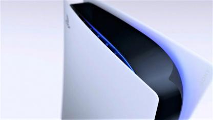 Почему PlayStation5 без дисковода стоит почти на 10 тысяч рублей дешевле