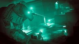 В файлах беты Call of Duty: Modern Warfare нашли упоминания56 карт
