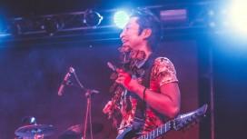 Акира Ямаока вновь посетит Россию с концертами