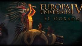 Анонсировано очередное дополнение к Europa Universalis4