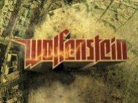 Wolfenstein – дело коллективное