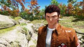 Создатели Shenmue 3 показали, как работают над лицевой анимацией