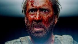 Николас Кейдж сыграет главную роль в киноадаптации рассказа Лавкрафта