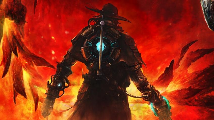 Подписчики Xbox Live Gold в январе получат Zombi и Tomb Raider: Underworld