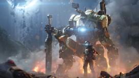 Игры дешевле 1500 и 720 рублей: в PS Store начались две новые распродажи