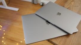 Apple может выпустить первый Mac на процессоре ARM в 2021 году