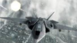 Новые самолеты для Tom Clancy's HAWX