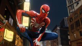 Sony подтвердила повышение цен на игры в «избранных странах» — среди них и Россия
