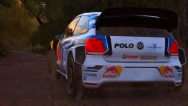 Bigben Games анонсировала WRC8