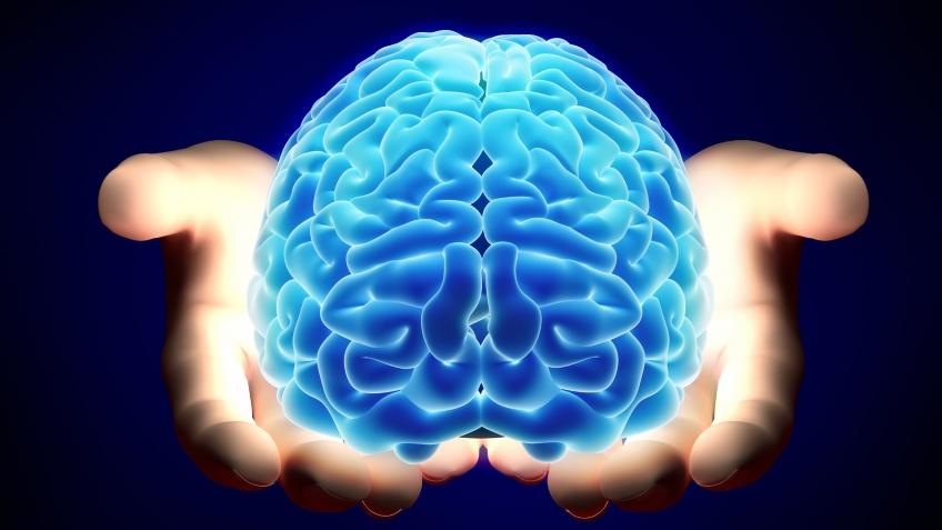 Учёные разработали технологию перевода мыслей в речь