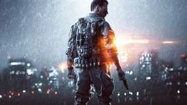 DICE улучшит сетевой код Battlefield 4 на PS4 и Xbox One