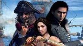 'Нетвилю' нужны пираты!