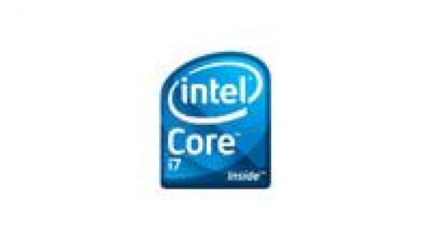 Новый Core i7 Extreme Edition засветился в интернете