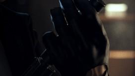 Hitman: Absolution выйдет в следующем году
