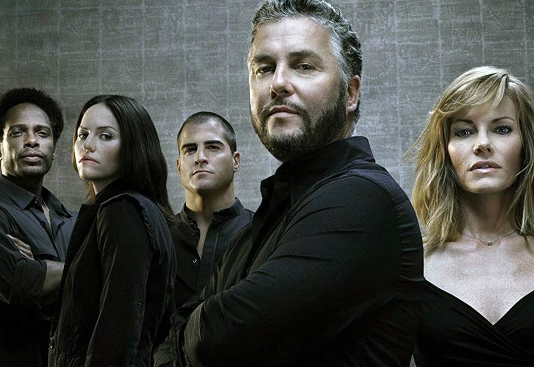 СМИ: сериал «C.S.I.: Место преступления» может вернуться на телеэкраны