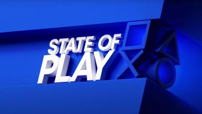 Sony анонсировала State of Play на 30 минут — он пройдёт в четверг
