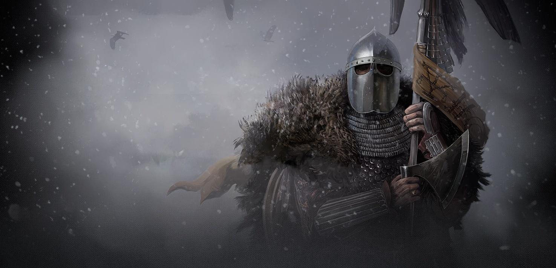 Mount & Blade II: Bannerlord отправится в ранний доступ Steam в марте 2020 года