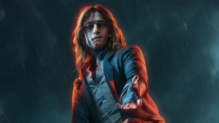 Vampire: The Masquerade – Bloodlines2 отложили до 2021 года