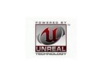 Unreal Engine3 – не только боевики!