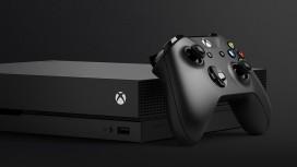 Стали известны рабочие названия будущих консолей Xbox