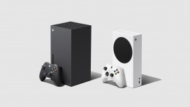 Xbox Series X и S — самые быстропродаваемые консоли Microsoft