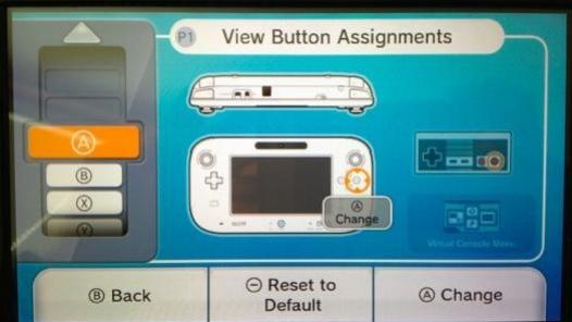 На Wii U запустят магазин с ретроиграми