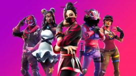 Epic Games снова отменила Fortnite World Cup
