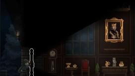 Воры не дерутся: вышел геймплейный трейлер Scoundrel