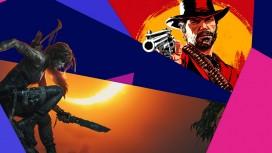 Red Dead Redemption2 впервые на скидках — в PS Store стартовала новая распродажа