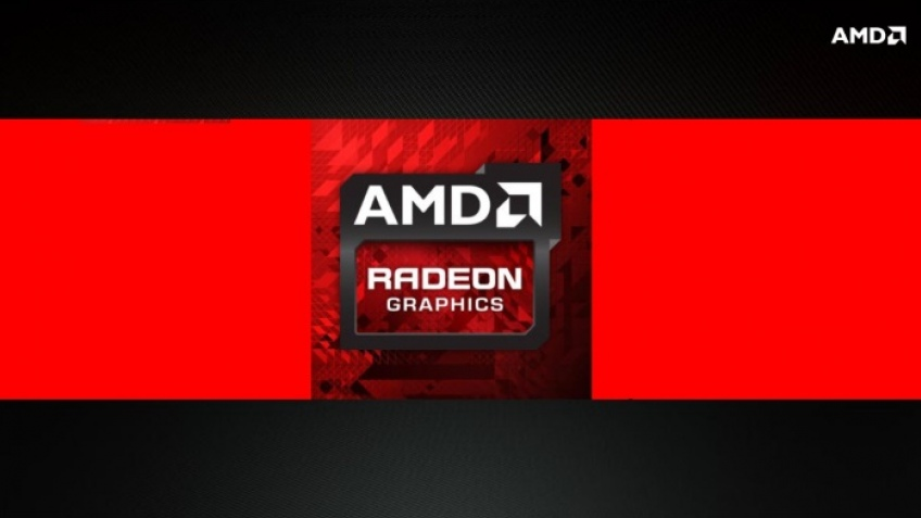 AMD Radeon R9 280X заменит HD 7970