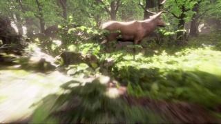Авторы Away: The Survival Series выпустили бесплатный прототип игры