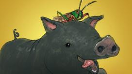 Grasshopper Manufacture, студия Гоити Суды, стала частью NetEase Games