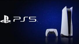 Релизную рекламу PlayStation5 посвятили исследованию нового