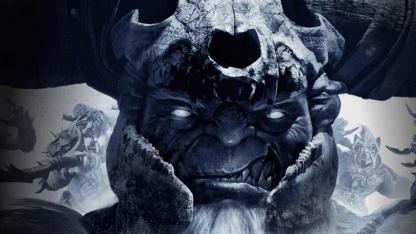 Dungeons & Dragons: Dark Alliance оценили ниже, чем Biomutant