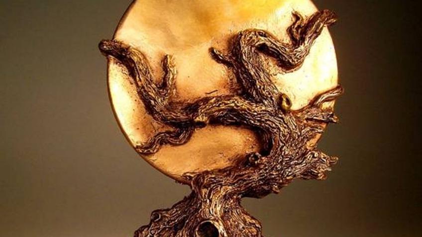 Внешний вид статуэток World Fantasy Award сменили из-за «расизма» Лавкрафта