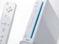 Nintendo Wii правит рынком консолей
