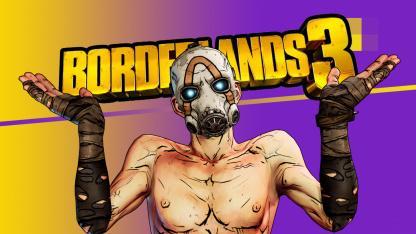 Gearbox попросили выключить кроссплей в Borderlands3 на PlayStation