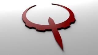 NVIDIA анонсировала Quake2 с поддержкой RTX
