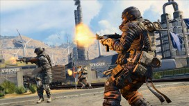 Исследование: Black Ops4 привлекает больше людей, чем Red Dead Redemption2