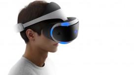 Sony обещает уделить повышенное внимание PS VR