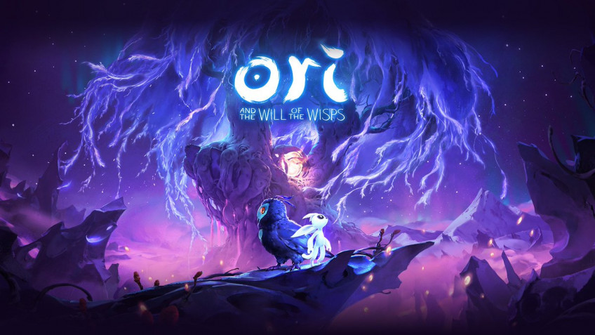 Ori and the Will of the Wisps получила коллекционку и 60 FPS на Nintendo Switch