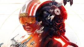 Star Wars: Squadrons, Madden NFL21 и NHL21 вскоре добавят в EA Play