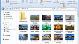 Microsoft представит новую систему резервного копирования с Windows8