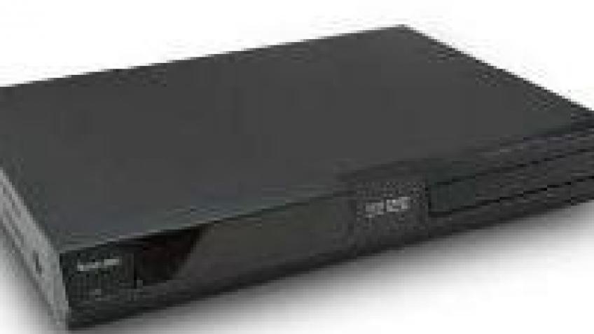 Сколько должен стоить HD-плеер?