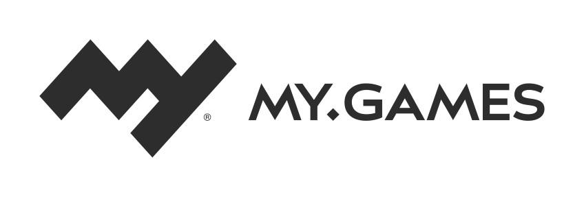 Mail.ru Group представила новый глобальный игровой бренд MY.GAMES