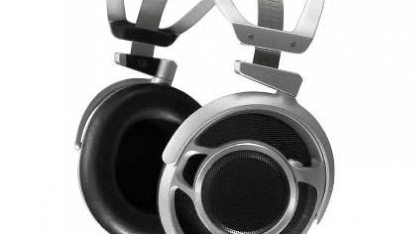 Наушники для хорошего звука