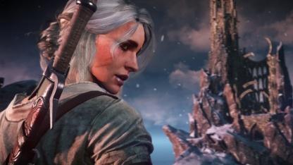 CD Projekt анонсировала GOG Galaxy2.0 — клиент объединит игры из других лончеров