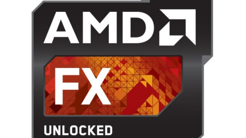 AMD начала поставки процессоров FX-6350 и FX-4350